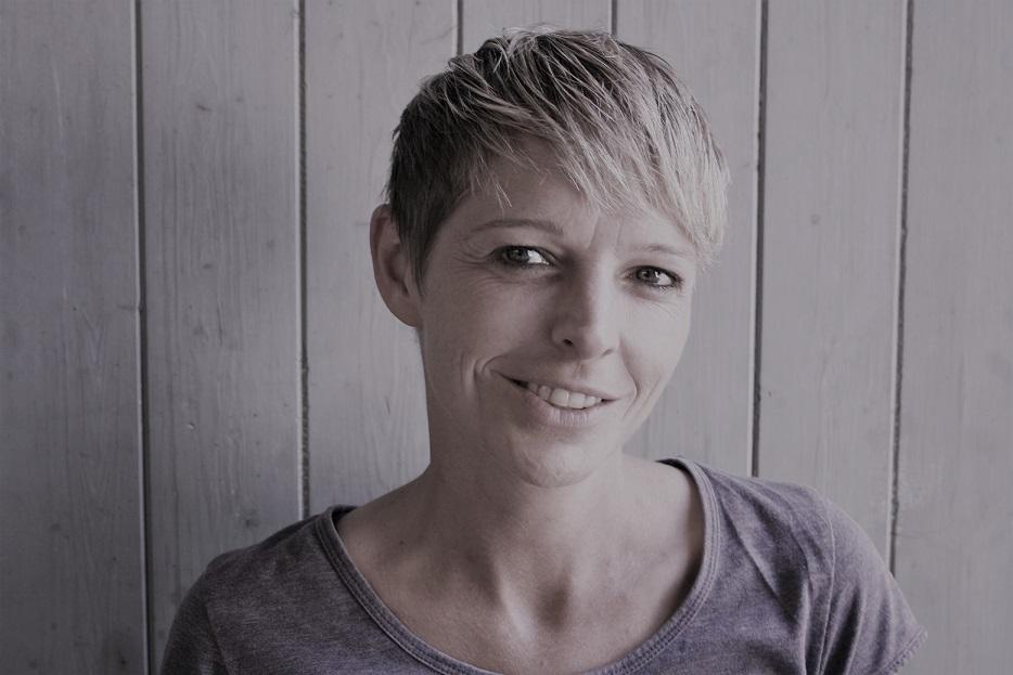 Kompetente Beratung - Nicole Heusinger